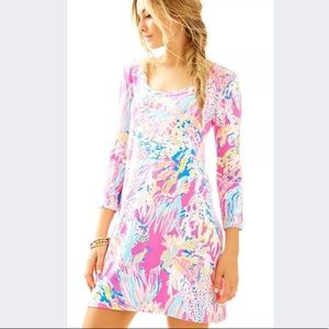 Lilly Pulitzer Devon Dress